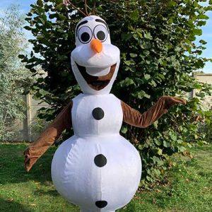 mascotte-edlaf_bonhomme_de_neige