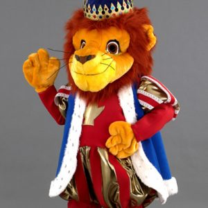 sd-King-Roi-lion