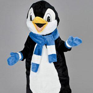 sd-Pingo-le-pingouin